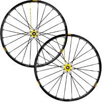 Mavic Deemax Pro 27.5 Boost XD 12x148 MTB Wheelset