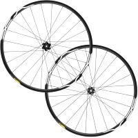 Mavic XA Light XD MTB Wheelset