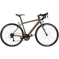 Carrera Crixus Limited Edition CX Bike