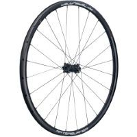FSA Afterburner MTB Front Wheel