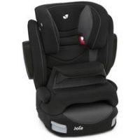 Joie Trillo Shield Groups 1-2-3 Car Seat - Ember