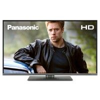 Panasonic TX32GS352B