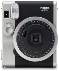 instax Mini 90 with 10 Shots