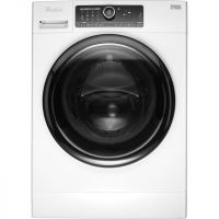 Whirlpool FSCR10432 10Kg Washing Machine with 1400 rpm - White - A+++ Rated