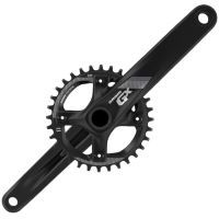 SRAM GX 1000 1x BB30 Chainset (with 32T Chainring)