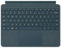 Microsoft Surface Pro Signature Type Cover - Blue
