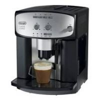 De'Longhi ESAM2800 Cafe Corso Bean to Cup Coffee Machine