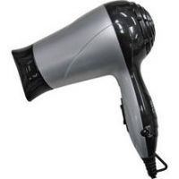 Simple Value Compact Lightweight Hair Dryer