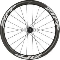 Zipp 302 Carbon Clincher Disc Brake Rear Wheel