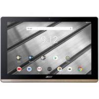 Acer Iconia One 10 Inch 2GB 16GB Tablet - Rose Gold