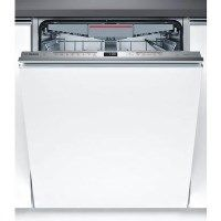 Bosch Serie 6 Active Water SMV68MD01G 14 Place Fully Integrated Dishwasher