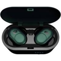 Skullcandy Push In-Ear True Wireless Headphones - Green