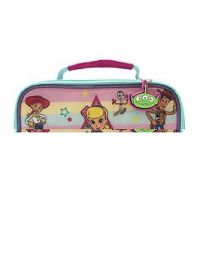 Toy Story Toy Story 4 Bo Peep Lunch Bag & Water Bottle Set