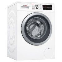Bosch WVG30462GB Washer Dryer 7kg Load 1500rpm Spin A Energy Rating in White