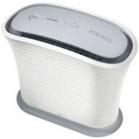 HoMedics Air Purifier AP-15
