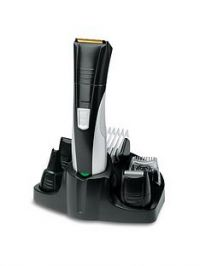 Remington PG350 All-in-one Grooming Kit
