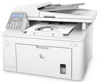HP LaserJet Pro M148fdw All-in-One Laser Printer with Fax