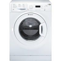 Hotpoint WMXTF742P 7kg 1400rpm Freestanding Washing Machine - White