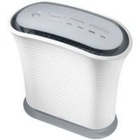 HoMedics Air Purifier AP-25