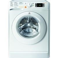 Indesit XWDE961680XW 9kg Wash 6kg Dry Freestanding Washer Dryer - White