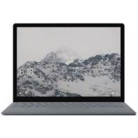 Microsoft Surface 13.5 Inch M 4GB 128GB 2-in-1 Laptop