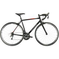Vitus Razor VRX Road Bike