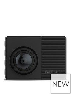 Garmin Dash Cam 66W Small and Discreet Dash Camera Best Price, Cheapest Prices