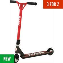 Razor Beast V6 Stunt Scooter Best Price, Cheapest Prices