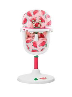 Cosatto 3 Sixti Highchair - Melondrop Best Price, Cheapest Prices