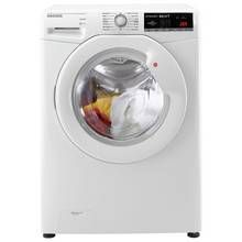Hoover DXOA 69LW3 9KG 1600 Spin Washing Machine - White Best Price, Cheapest Prices