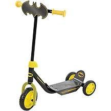 Batman Tri Scooter Best Price, Cheapest Prices