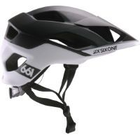 SixSixOne Evo AM Patrol Helmet Best Price, Cheapest Prices