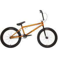 Blank Media BMX Bike (2019) Best Price, Cheapest Prices