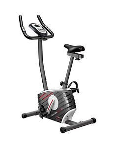 Body Sculpture The Programmable Magnetic Exercise Bike Best Price, Cheapest Prices