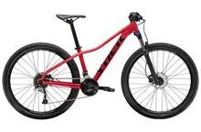 Trek Marlin 7 2019 Women's Mountain Bike Best Price, Cheapest Prices
