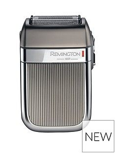Remington Hf9000 Heritage Foil Shaver Best Price, Cheapest Prices