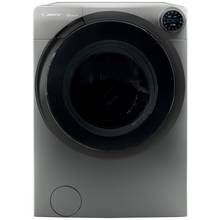 Candy Bianca BWM149PH7R 9KG 1400 Spin Washing Machine Best Price, Cheapest Prices