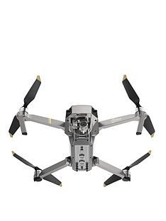 DJI Mavic Pro Platinum Best Price, Cheapest Prices