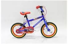 Schwinn Burnout 14 Inch 2020 Kids Bike 14 Inch wheel (Ex-Demo / Ex-Display) Best Price, Cheapest Prices