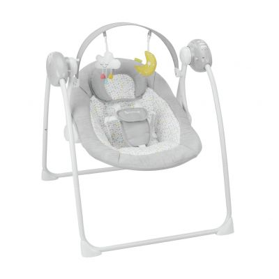 Badabulle Comfort Swing - Candy Best Price, Cheapest Prices
