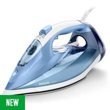 Philips GC4532/26 Azur Steam Iron Best Price, Cheapest Prices