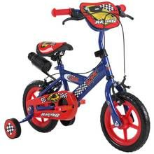 Sonic Zoom 12 Inch Bike - Kids Best Price, Cheapest Prices