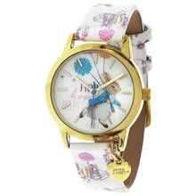 Beatrix Potter Peter Rabbit Watch Best Price, Cheapest Prices