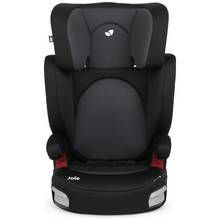Joie Trillo Group 2/3 Car Seat - Earl Grey