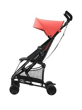 Britax Holiday Stroller Best Price, Cheapest Prices