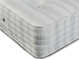BBC The Legend Ortho 2019 Double Mattress Best Price, Cheapest Prices