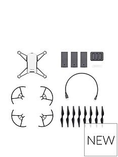 DJI Tello Boost Combo Best Price, Cheapest Prices