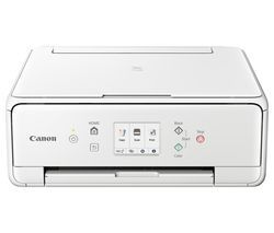 CANON PIXMA TS6251 All-in-One Wireless Inkjet Printer Best Price, Cheapest Prices