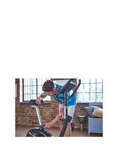 Reebok GB40S One Series Exercise Bike Best Price, Cheapest Prices