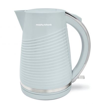 Morphy Richards 108268 Dune Jug Kettle - Green Best Price, Cheapest Prices